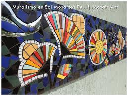 mosaik flie 4341 besten mosaics bilder auf mosaik designs glas