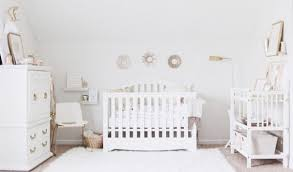 d orer chambre fille awesome chambre bebe fille blanche gallery design trends 2017