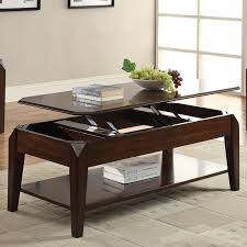 Fold Out Coffee Table 42 Best House Coffee Tables Images On Pinterest Coffee Tables