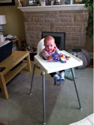 High Chair For Babies Best Highchair For Baby Led Weaning April 2014 Babies Forums