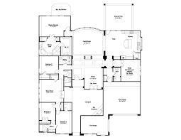 darling homes floor plans home for sale 341 adam court austin tx 78737 taylor morrison