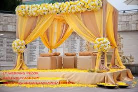 wedding mandaps for sale aliexpress buy 3m 3m 3m cube wedding backdrop wedding mandap
