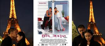 download film eiffel i m in love extended 2004 download film eiffel im in love www tisiverking tk