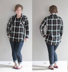 how to take in or size down a shirt the right way it u0027s always