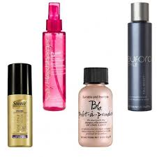 best smelling hair conditioner best 25 best hair products ideas on pinterest shoo for thick