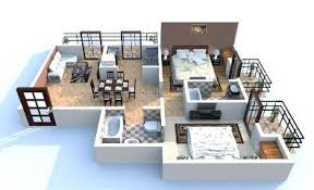 sle house floor plans 535 independent houses for sale in ghaziabad