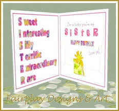 84 best card crafted sayings images on pinterest cards gifts
