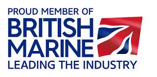 Upholstery Job Vacancies Marine Jobs And Vacancies British Marine