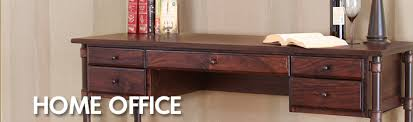 Office At Home Furniture Home Office Furniture Hometown Furniture Ltd
