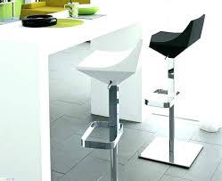 table cuisine et chaises chaise table haute alinea chaise bar chaise bar alinea table haute