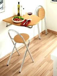 table de cuisine rabattable table cuisine pliante table cuisine pliante dco