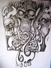 half sleeve tattoo designs sketches tattoo half sleeve designs