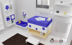 how to choose kids bathroom accessories home decor ideas cool