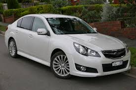 subaru hatchback jdm subaru legacy fifth generation wikipedia