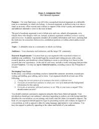sample essay book essay on prohibition essay help helpessay semut ip essay tobacco essay pixels tobacco essay outline