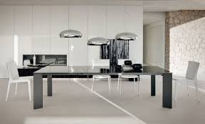 brera cattelan italia u2013 mc furniture