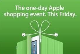 100 thanksgiving apple discount apple chestnut vegan