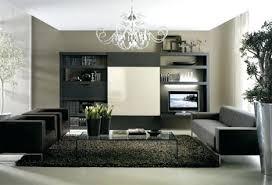 Living Room Furniture Uk Living Inspiration 10 Modern Modular Living Room Designs Modular