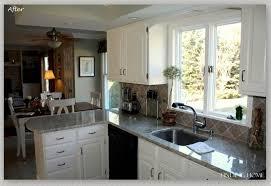 Unfinished Oak Kitchen Cabinets Kitchen Design Joyful Home Depot Kitchen Design Unique