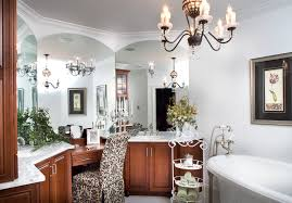 luxury bathrooms interior design tampa sarasota siesta photo gallery