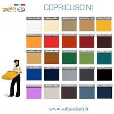 Cucire Copridivano by Vendita Online Genius 4d Copridivano Ad Angolo Elastticizzato Cm