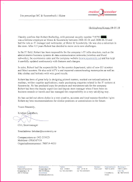 recommendation letter for a faculty position sample cover letter
