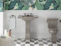 12 best northern roots bathroom images on pinterest roots
