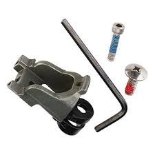 delta kitchen faucet repair diagram moen parts shower valve kit to