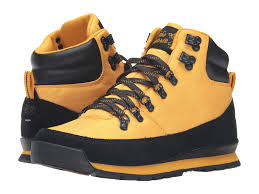 buy cheap the north face mens shoes boots in our online store