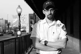 curriculum vitae exles journalist killed videos de terror my four months as a private prison guard a mother jones