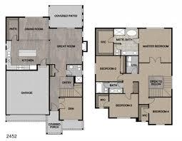 Gl Homes Floor Plans by Gl Green Homes Floor Plans Gl Diy Home Plans Database