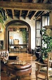 Tuscan Style Living Room Furniture World Style Living Room Furniture World Living Room Design