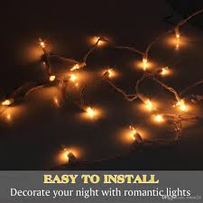 bright led outdoor christmas lights led outdoor indoor christmas lights strip xmas wedding party