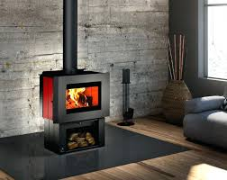 Electric Stove Fireplace Electric Tabletop Fireplace U2013 Monodays Me