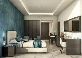 best italian interior design projects in dubai radisson silicon