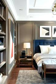 masculine bedroom decor masculine bedroom decor rustic masculine ideas decorations also