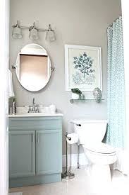 small guest bathroom decorating ideas cool bathroom decorating ideas best small bathroom decorating