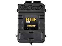 nissan 370z wiring diagram haltech elite 2500 universal ecu z1 motorsports