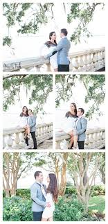 photographers in jacksonville fl 63 best jacksonville engagement shoot locations images on