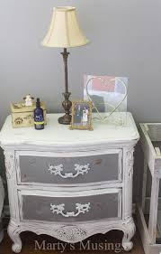 charming design shabby chic painted furniture luxury inspiration