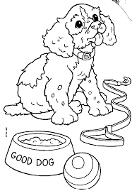 fresh puppies coloring pages gallery coloring 3721 unknown