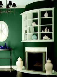 dunn edwards paints paint colors wall ecological de5719 trim