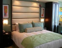 Sorrento Bedroom Furniture Fontainebleau Iii Sorrento Miami Beach Cervera Real Estate