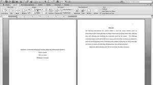 apa cover sheet article review hoot book report