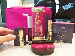 best black friday deals perfumes 23 insider hacks from a sephora employee the krazy coupon lady