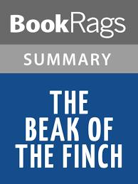 crucible study guide ap answers the beak of the finch summary u0026 study guide jonathan weiner