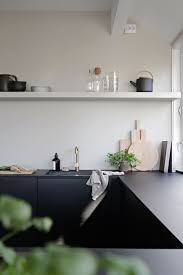 the best images about kitchens pinterest inredning kitchen styling