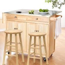the 25 best portable kitchen island ideas on pinterest the 25 best portable kitchen island ideas on pinterest portable