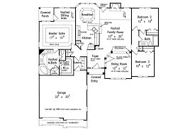 traditional floor plans traditional style house plan 3 beds 2 00 baths 1779 sq ft plan
