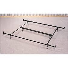 best 25 bed frame rails ideas on pinterest kids beds diy beds